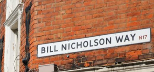 bill nick