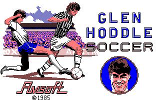 glen_hoddle_soccer
