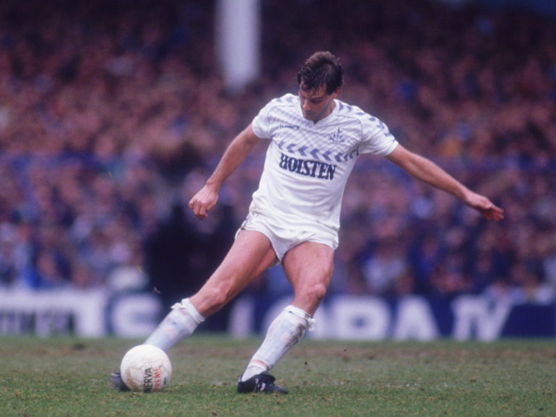20 Glenn Hoddle Quotes Every Spurs Fan Must Read Tottenhamblog Com